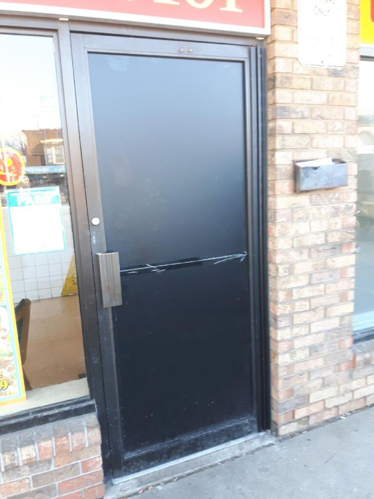 Continuous Hinge Fixed Door For Life Continuous Hinges Emergency Locksmith Locksmith Services