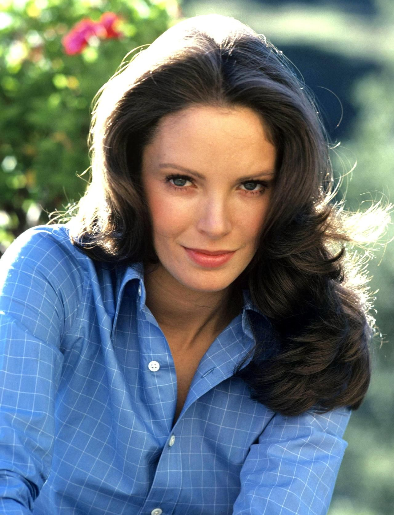 Forum on this topic: Vanessa Marshall, jaclyn-smith/