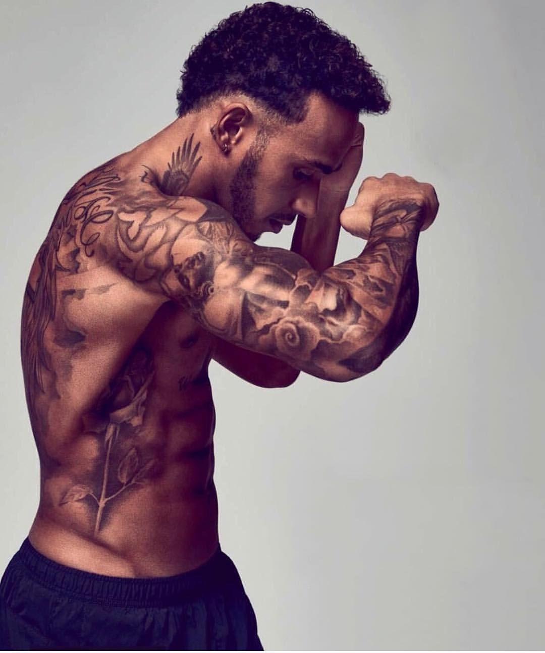 36 9 K Mentions J Aime 548 Commentaires Lewis Hamilton Lewishamilton Sur Instagram How Will 2 Hamilton Tattoos Lewis Hamilton Lewis Hamilton Formula 1