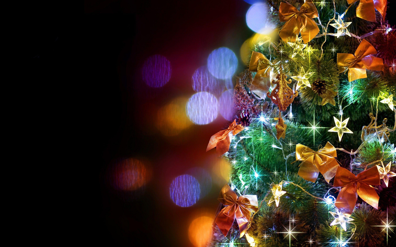 25 Super Hd Christmas Wallpapers Christmas Tree Wallpaper Iphone Christmas Tree Wallpaper Wallpaper Iphone Christmas