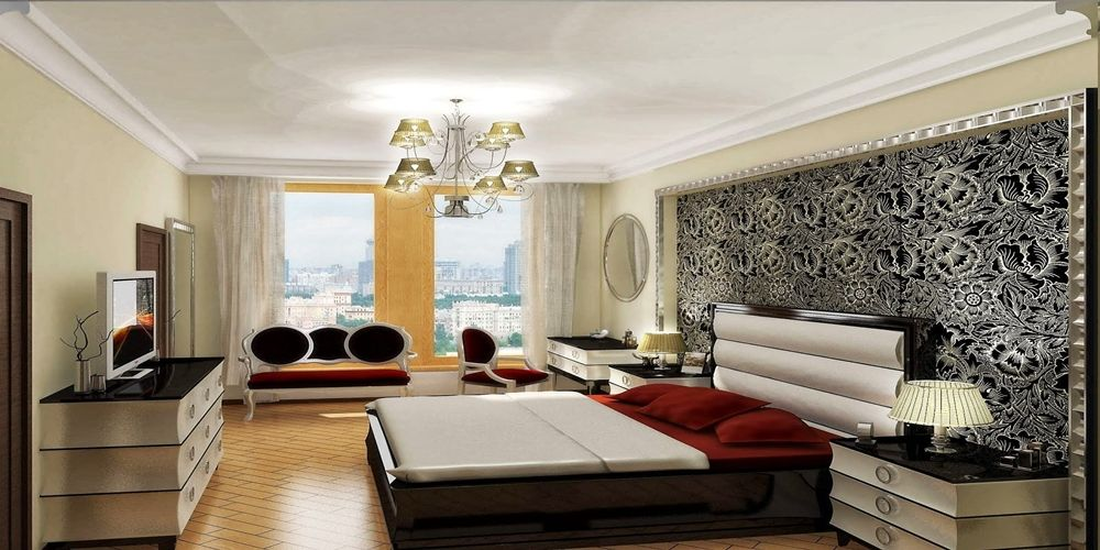 Indian Home Interior Design Photos Middle Cl This For All