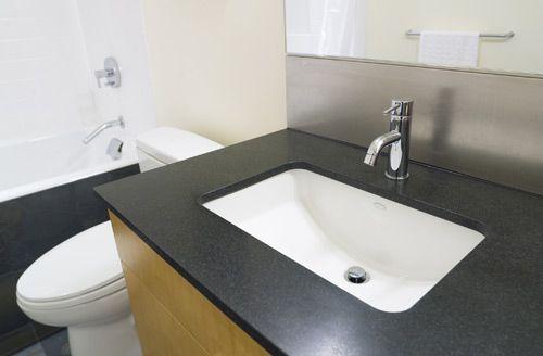 Kohler Ladena Undermount Sink Favorites Sinks Pinterest Sinks And Plumbing