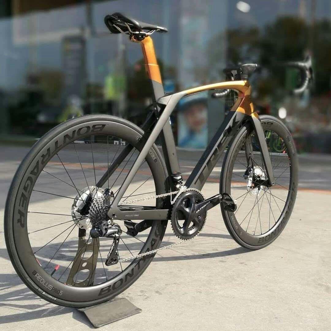 Trek Madone SLR 9 | •Bicycles• | Bicycle, Trek madone, Trek