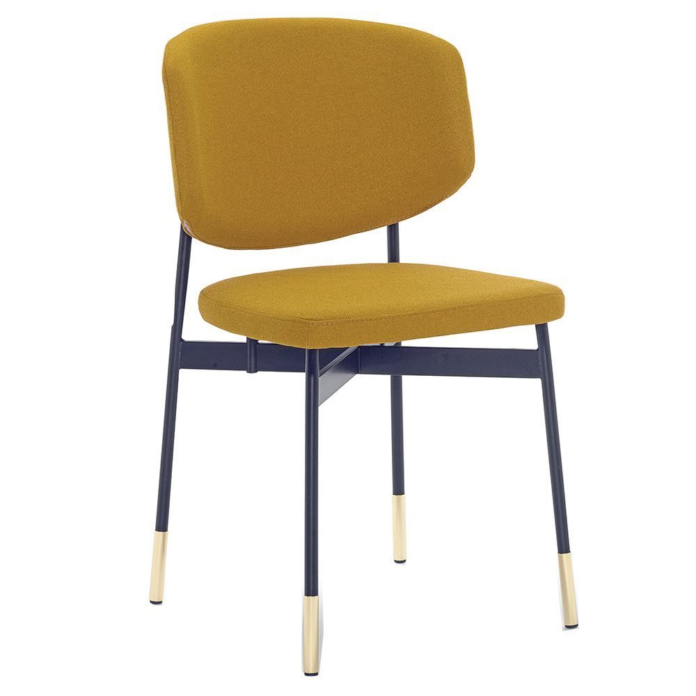 Top Contract Chair Furniture