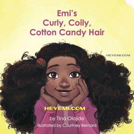 Natural hair, natural hairstyles, curly hair, coily hair, cotton ...