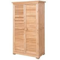 Risultati immagini per free 3x8 wood shed lean to plans