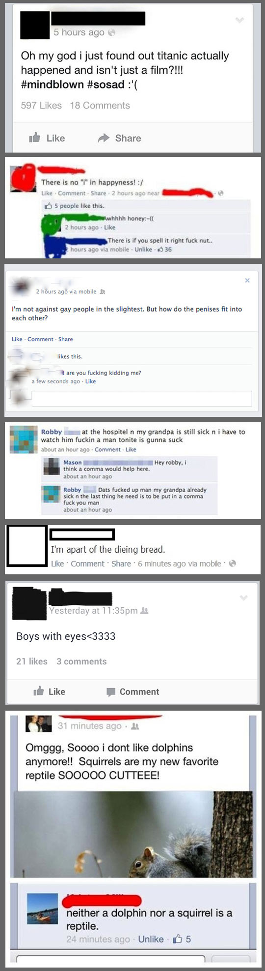 funny-dumb-people-post-Facebook-Twitter-Morning-sunset