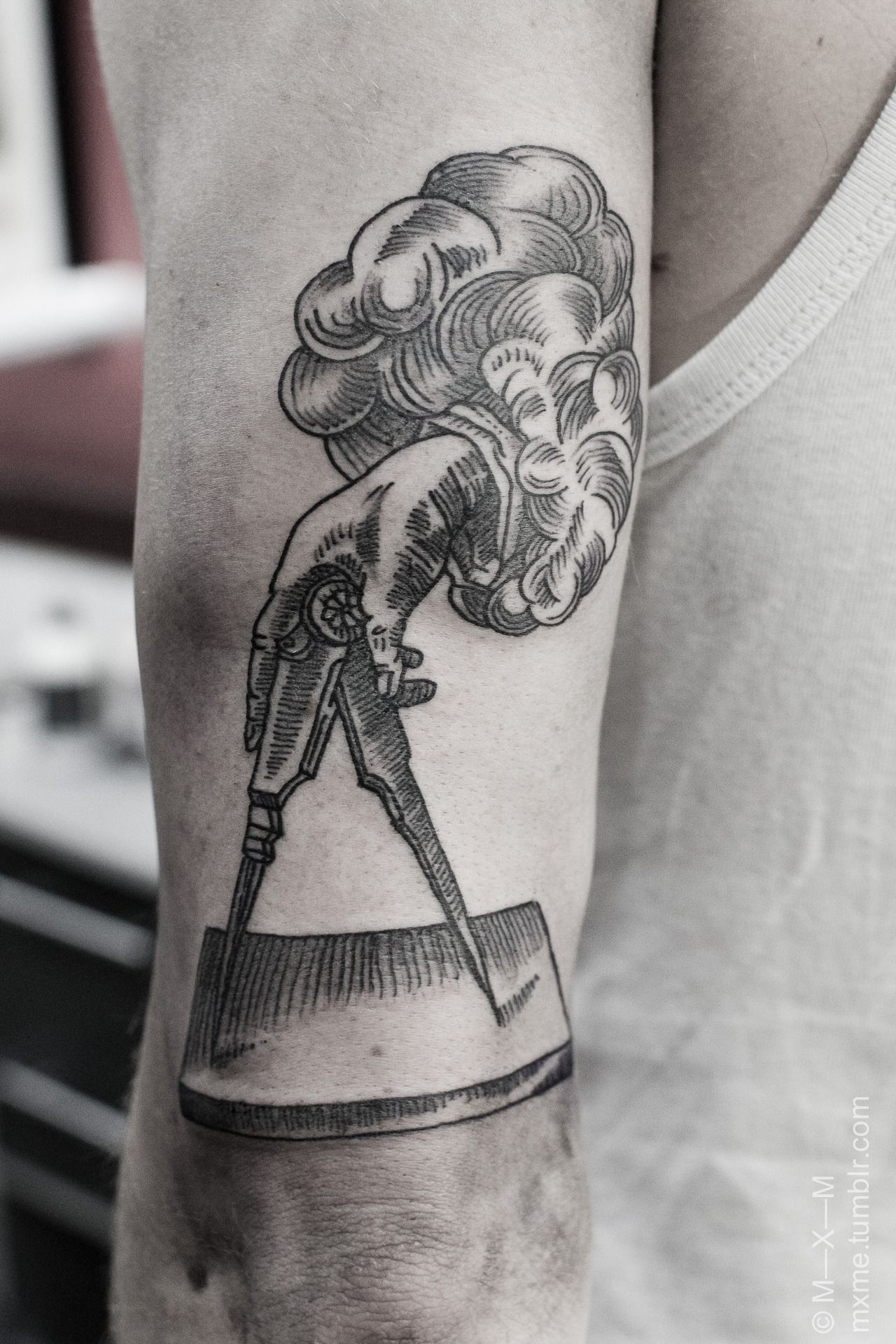 Mxm truly perfect illustration  Tatto  Pinterest  Illustrations
