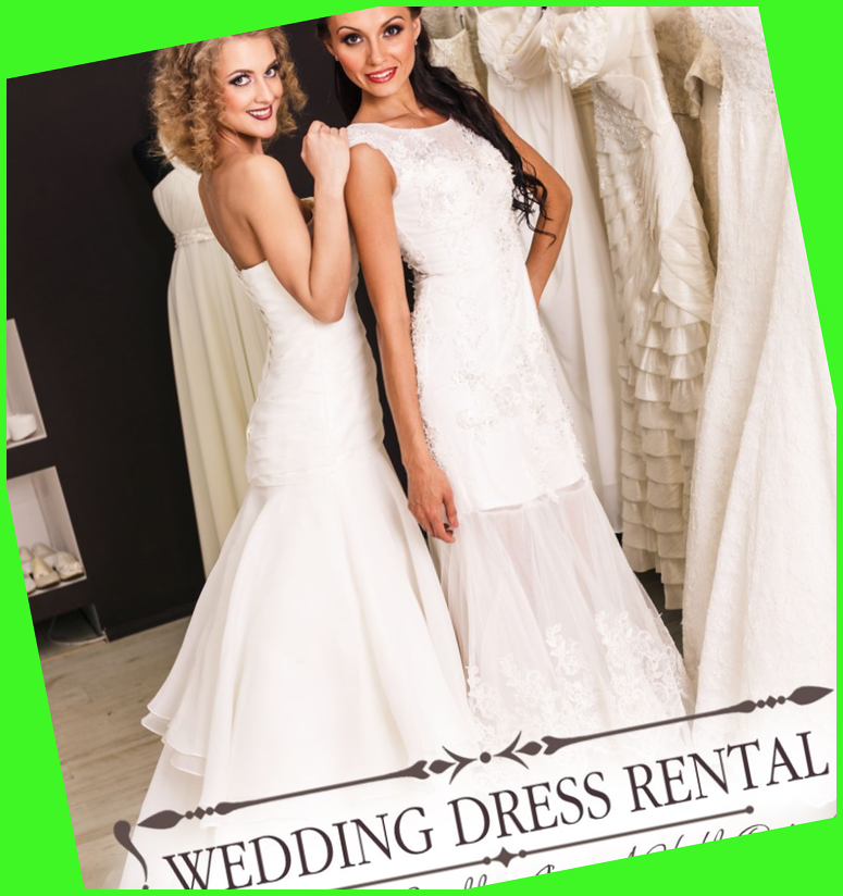 The Anne Dress Sale Price S 650 Rent S 450 Available Sizes Uk 4 6 And 8 This Wedding Dress Is Admirab Wedding Gowns Lace Dresses For Sale Dresses