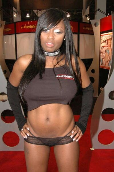 Jada Fire Official Website