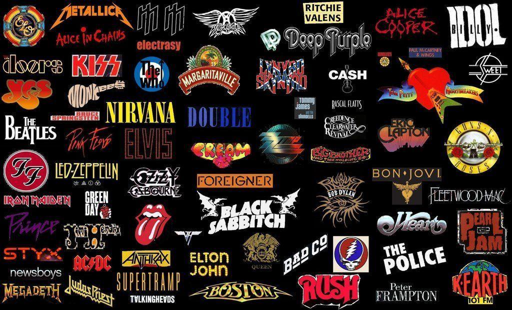 VAN HALEN hard rock heavy metal classic guitar psychedelic wallpaper |  1920x1200 | 366459 | WallpaperUP