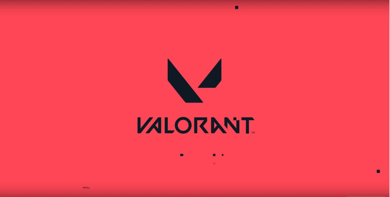 Valorant How To Add Friends Tips And Tricks Game Engine English News Friends List