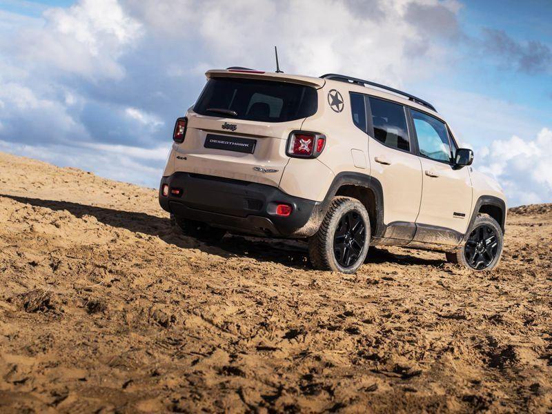 Adesivo Estrela Militar Para Coluna Jeep Renegade Jeep Renegade