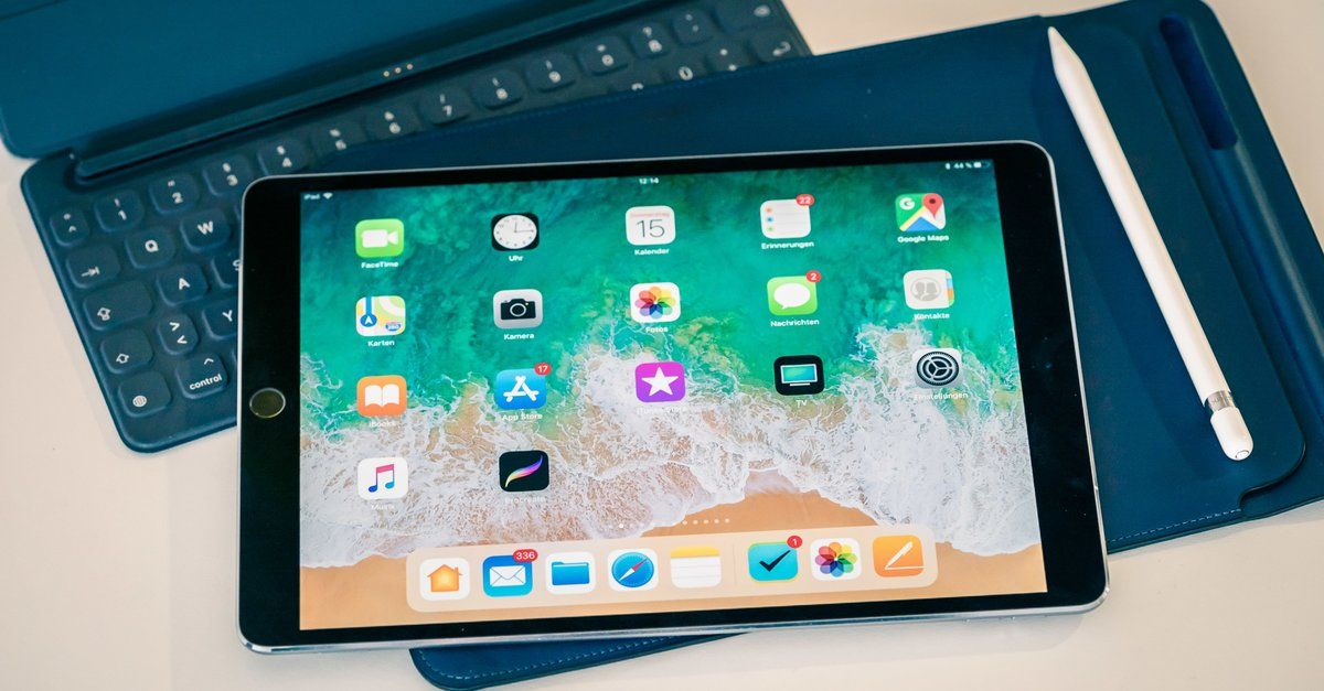 9 Gute Grunde Fur Das Ipad Ipad Apple Produkte Mac Mini