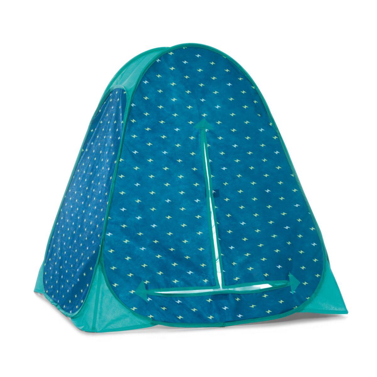 Hideaway Play Tent | Kmart $8  sc 1 st  Pinterest & Hideaway Play Tent | Kmart $8 | Xander Gray | Pinterest
