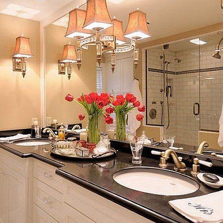 Candice Olson Divine Design Bathrooms Tile Ideas Blog ...