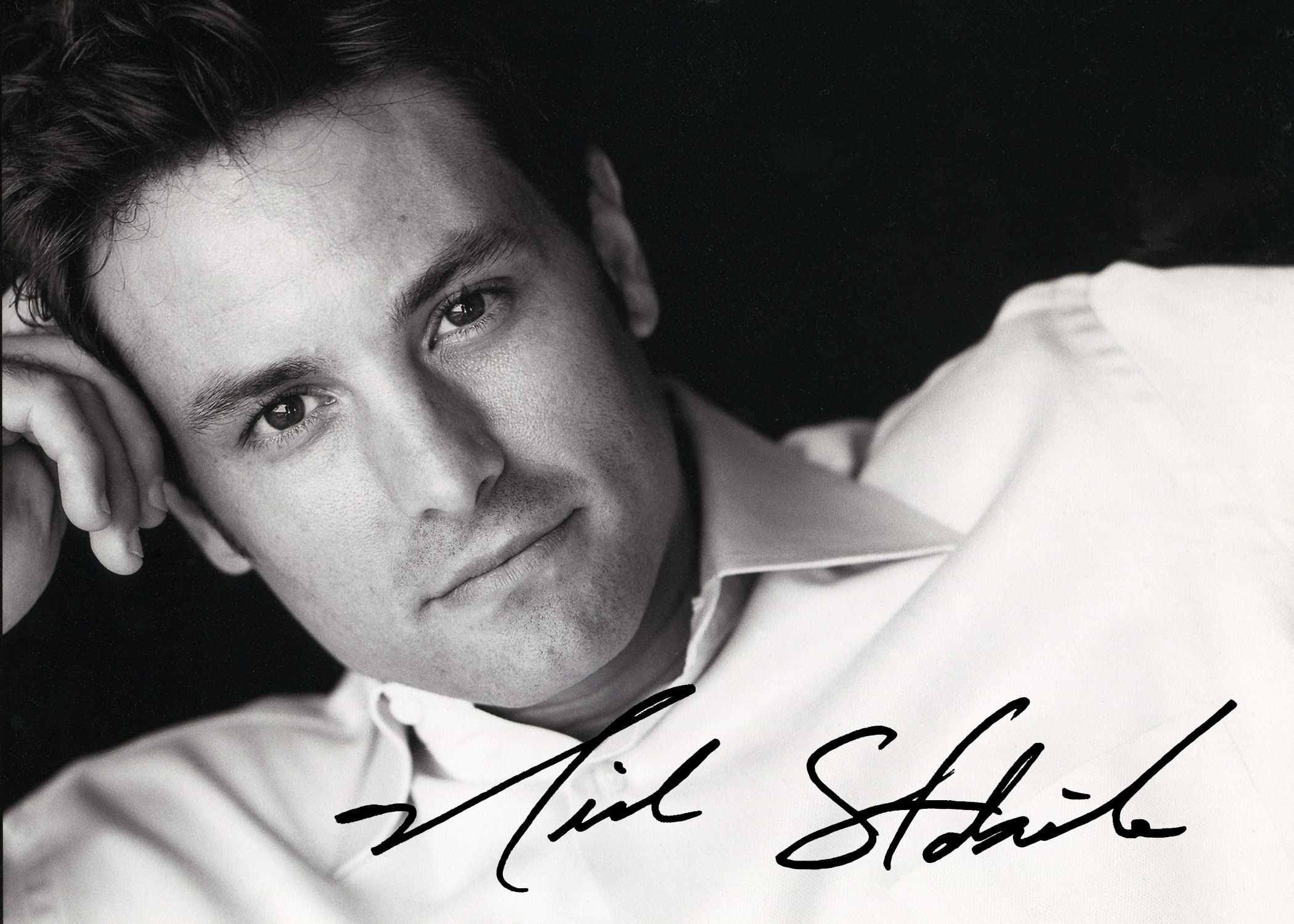 nick stabile wifenick stabile gh, nick stabile age, nick stabile twitter, nick stabile imdb, nick stabile nutter, nick stabile tricia small, nick stabile actor, nick stabile instagram, nick stabile general hospital, nick stabile net worth, nick stabile chiropractor, nick stabile bride of chucky, nick stabile charmed, ник стабиле, nick stabile shirtless, nick stabile wife, nick stabile gay, nick stabile biography, nick stabile camille grammer, nick stabile 2014
