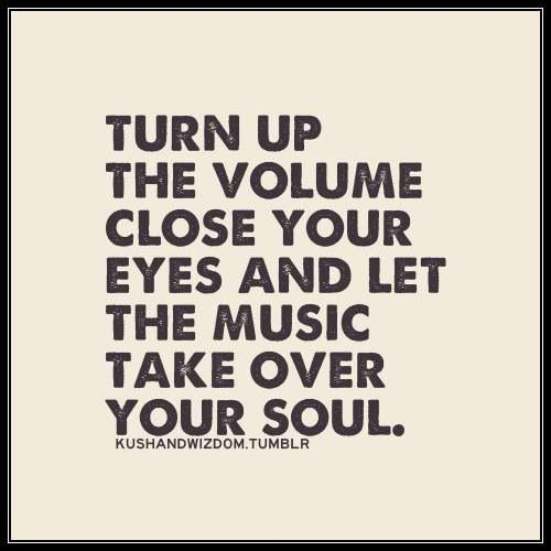 Turn up the volume! Friday = covers bands! Saturdays = non stop classic rock! We love music! #ThisIsHardRock #Manchester