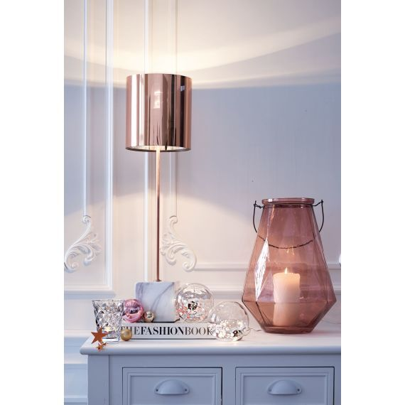 Lampen Schlafzimmer 249257 Schöne Ideen Schlafzimmer: Gefärbtes Glas, Lampe