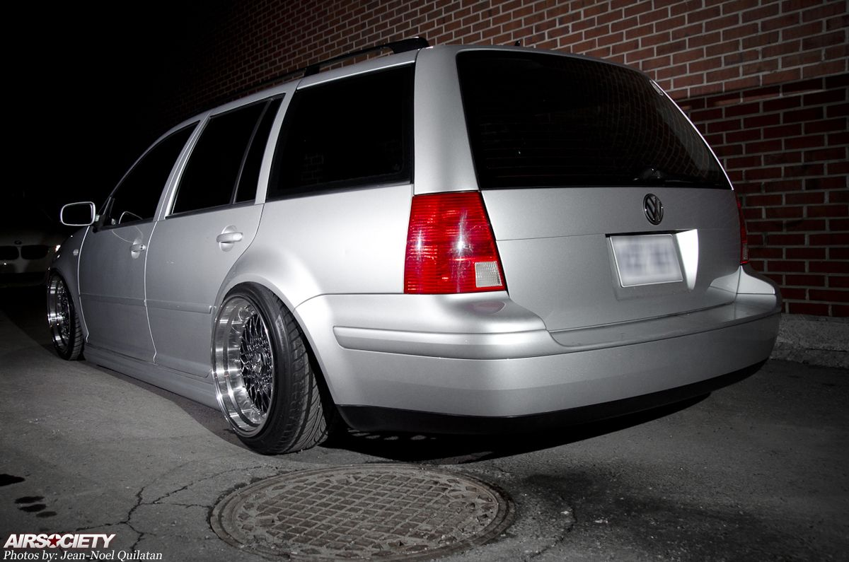 jetta wagon ideas  pinterest vw mk vw wagon  vw golf