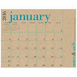 2016 calendars paper source creative ideas pinterest paper 2016 calendars paper source solutioingenieria Choice Image