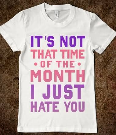 lol :)   funny shit   Pinterest   Clothes, Funny clothes and Clothing