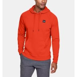 Photo of Men's Ua Rival Fleece Hoodie Under Armor