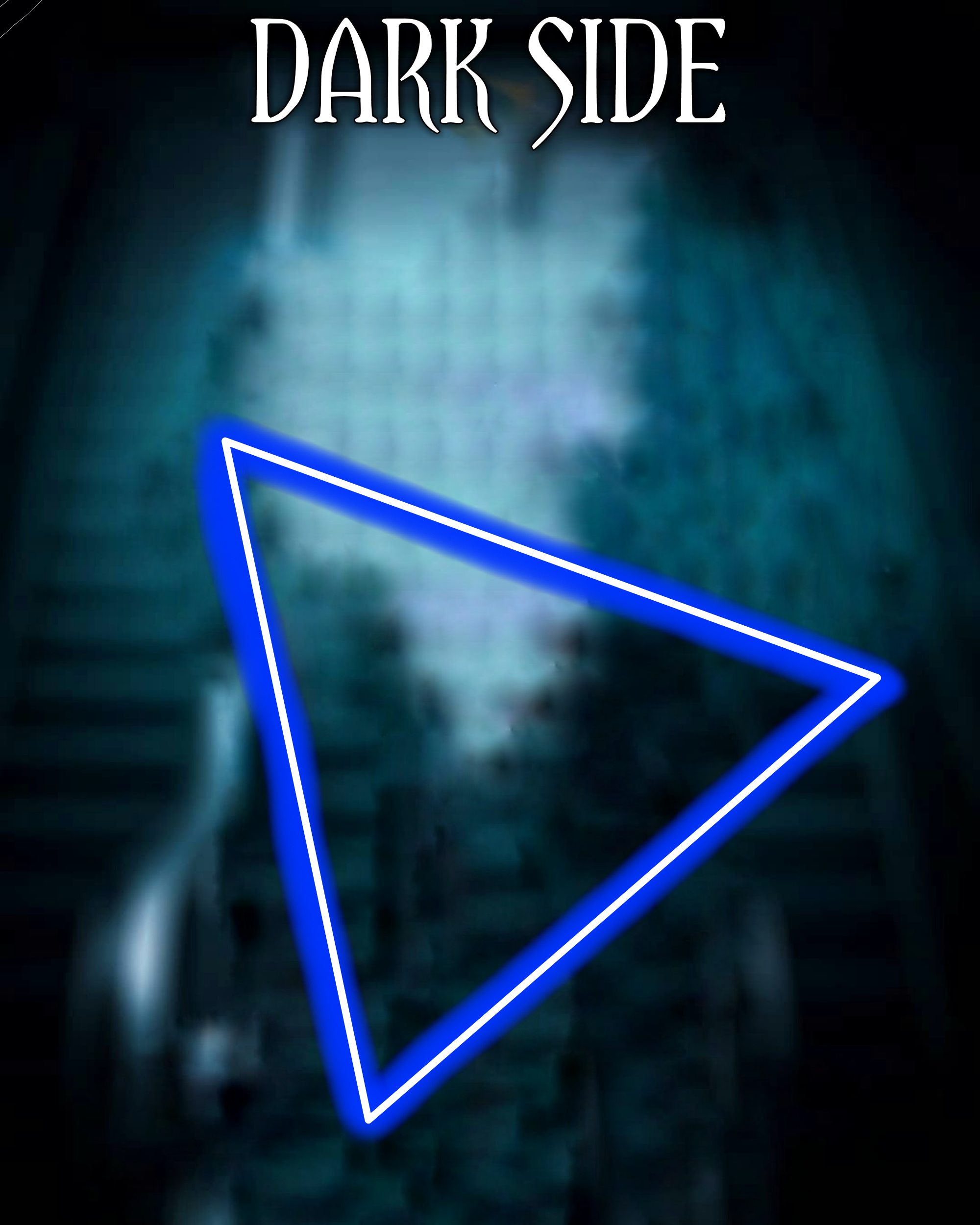 Download 90+ Background Png Hd HD Terbaik