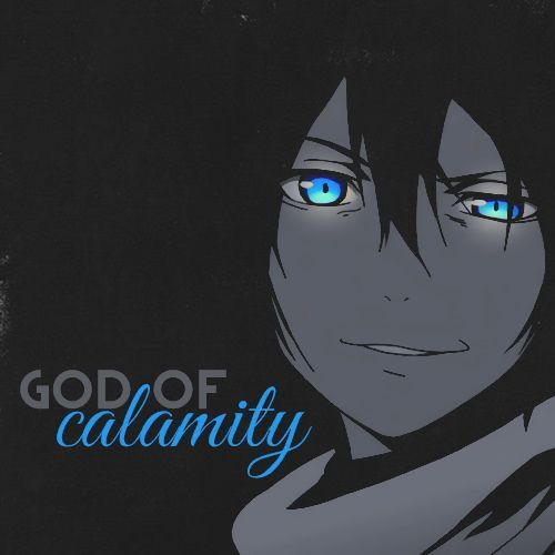 ~Immagini anime ~