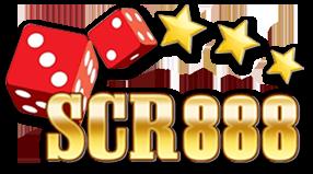 Live22 Casino   Live22 APK   Live22 Download   Live22 Slot Malaysia