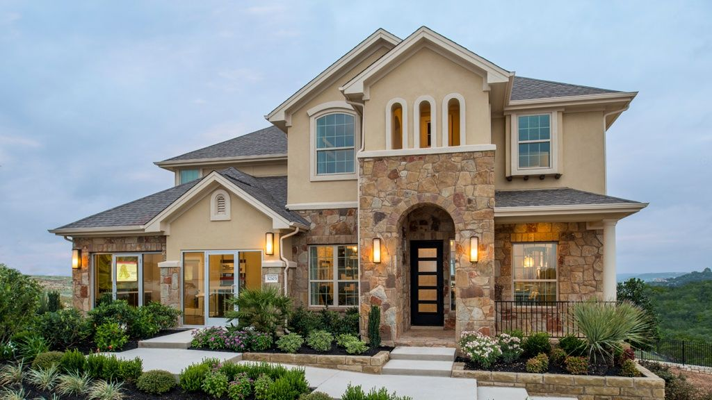 How to List Your Home on Zillow | Georgia Coast Homes Team