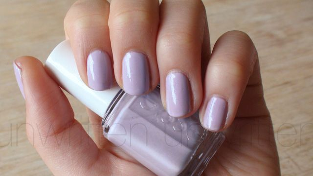 "Unwritten: Essie Nail Polish ""To Buy Or Not To Buy"""