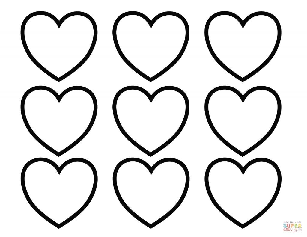 Valentine Valentines Day Blank