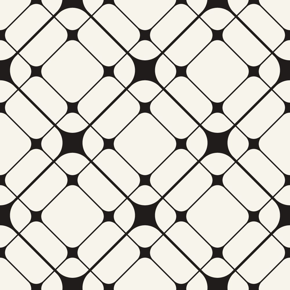 papel de parede geometrico 1471 pinteres rh pinterest com geometric patterns vector download islamic geometric patterns vector