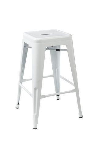 Fantastic Toro Counter Stool 26 White Walmart Ca 299 In Canada Unemploymentrelief Wooden Chair Designs For Living Room Unemploymentrelieforg
