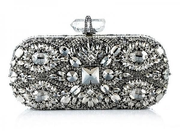 designer clutches | Designer Clutches-clutch-bags-15.jpg ...