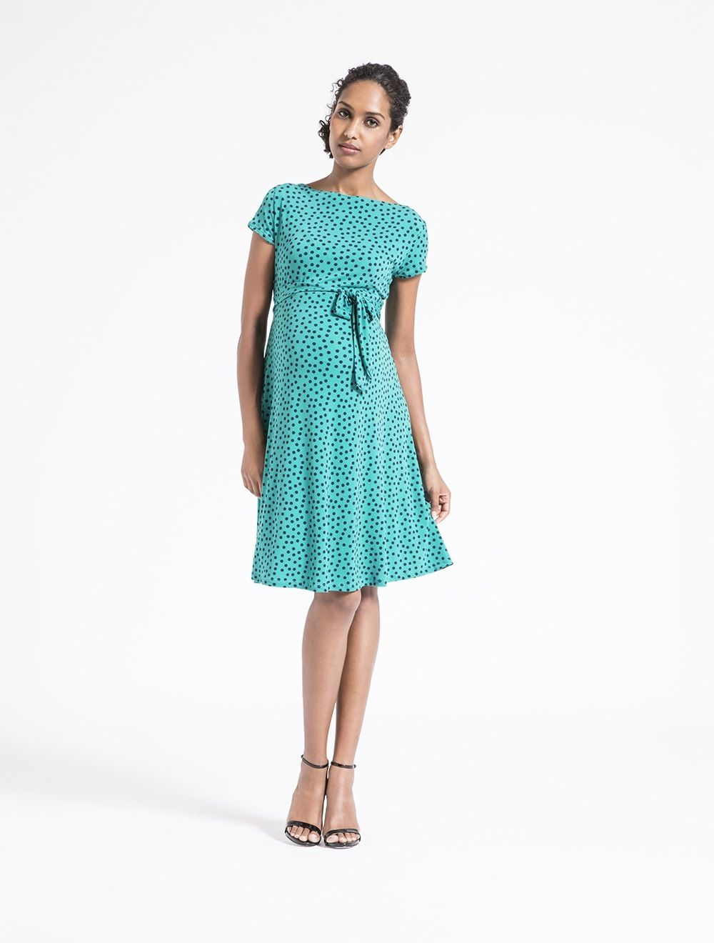 Shop Maternity dress specially picked for happy moms. Free shipping ...