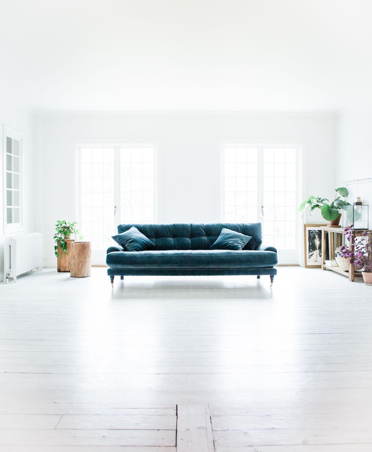 Wohndesign innenraum pin von apertunities auf chair love  pinterest  wohnen