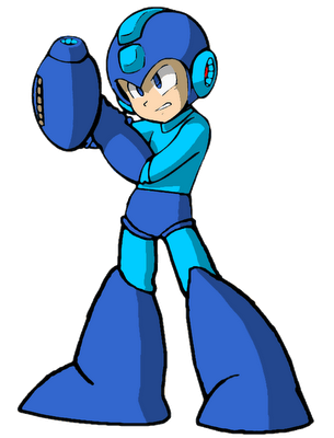 Samus Aran Vs Mega Man Mega Man Samus Aran Samus