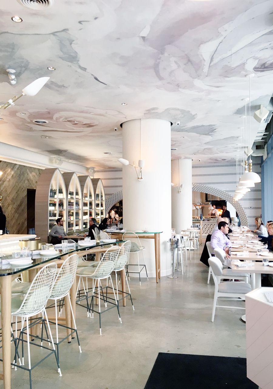 lark linen interior design blog commercial - Commercial Interior Design Blog