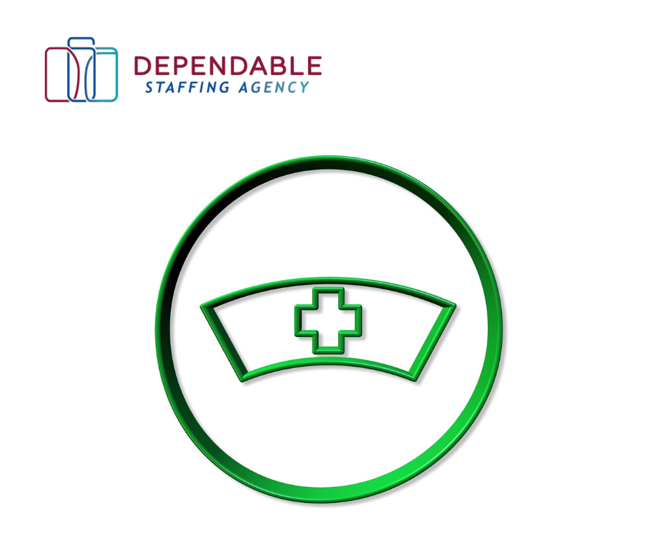 Are you looking for Dependable Staffing Agency? We can