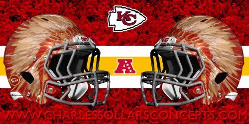 Chiefs Wallpaper 12 Http Www Charlessollarsconcepts Com Kansas City Chiefs Concepts Chiefs Kc Nfl Nike Kansa Helmet Kansas City Chiefs Chiefs Wallpaper