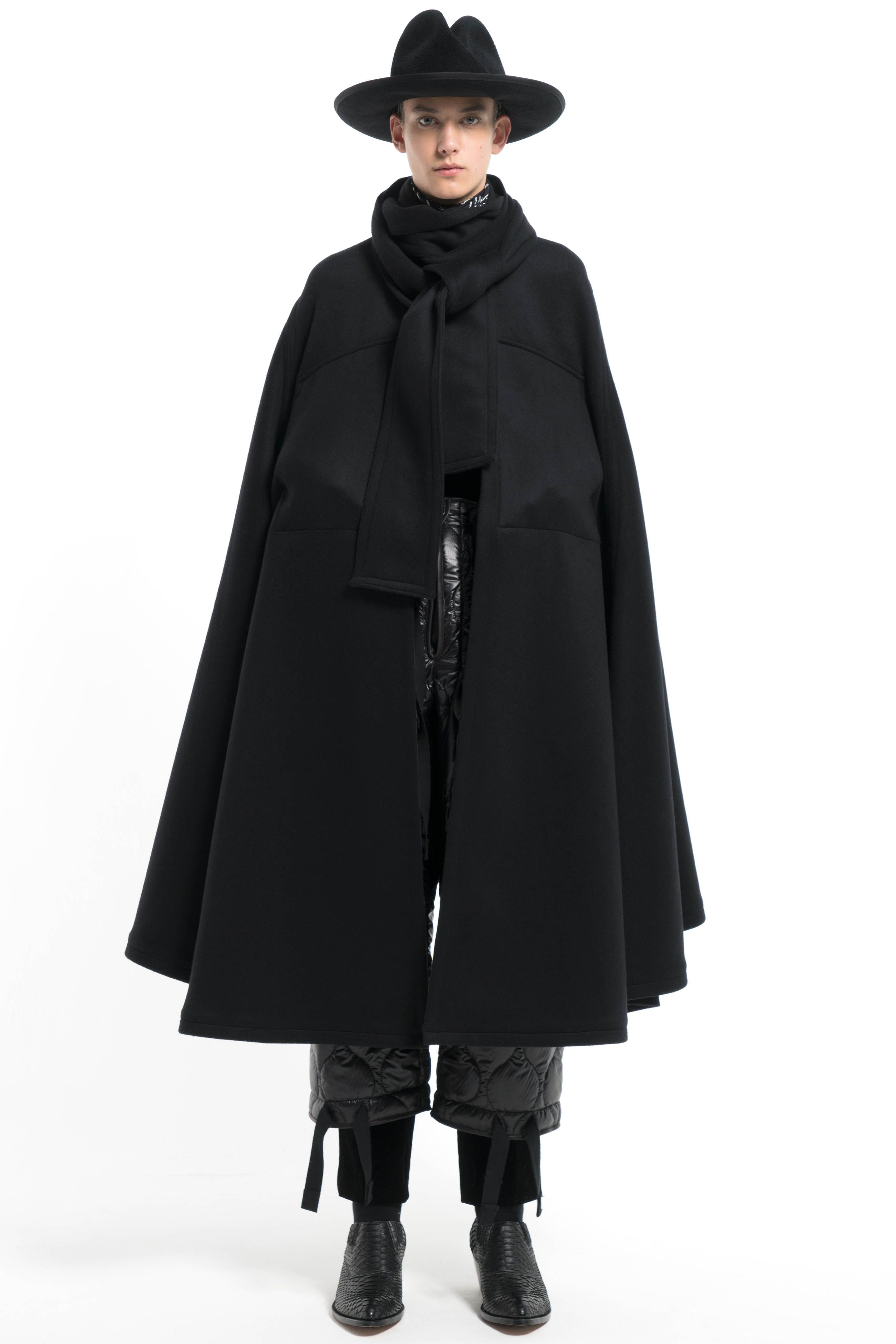 84babdc6a20 New Outfits, Classic Outfits, Tokyo Fashion, Runway Fashion, Mens Fashion,  Fashion