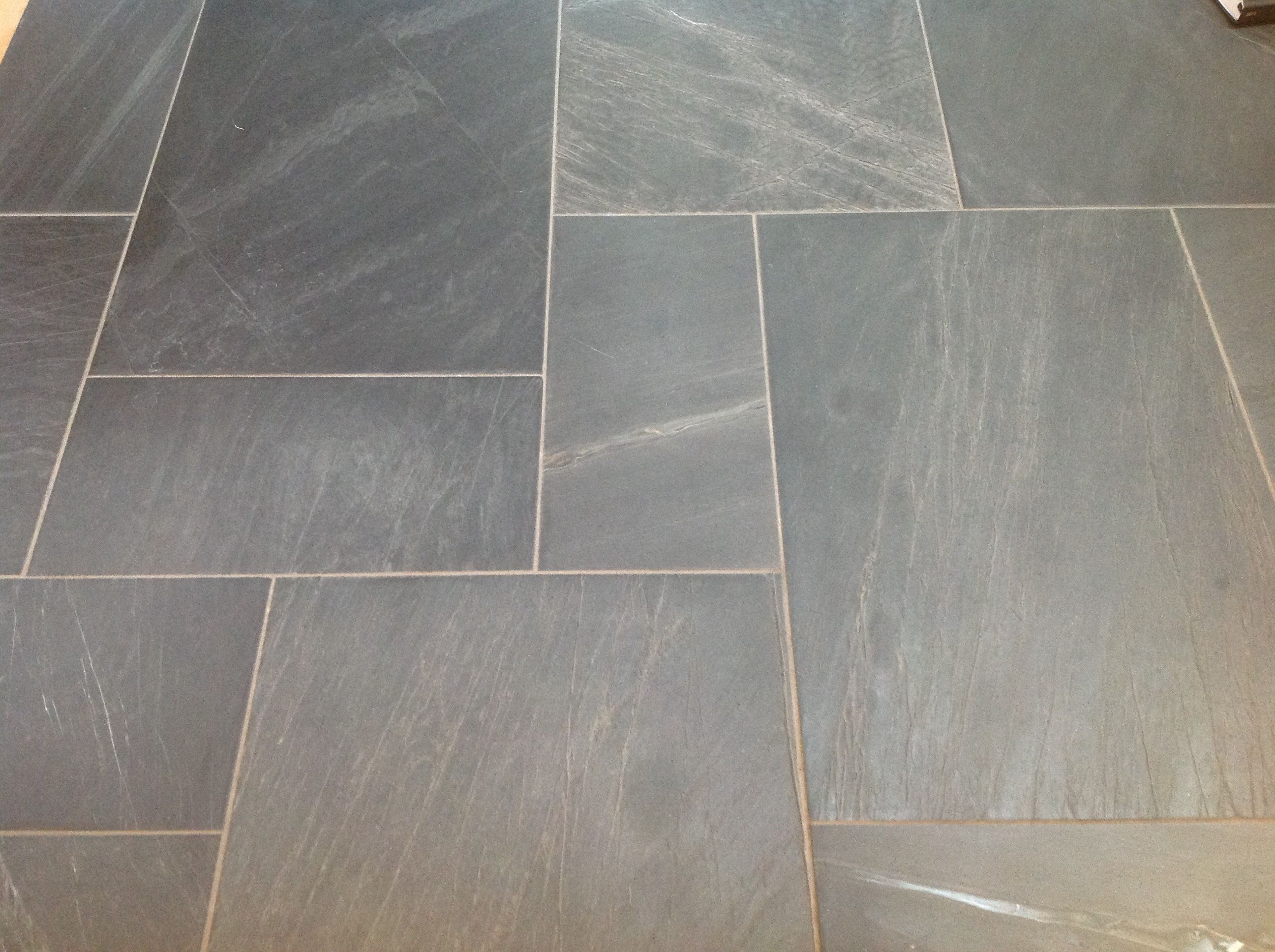 Phyllite tiles honed httpnaturalstoneconsultingslate phyllite tiles honed httpnaturalstoneconsulting dailygadgetfo Image collections