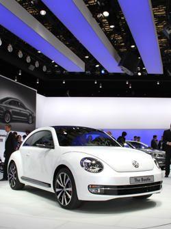 2020 Honda Cr V Review Guide Volkswagen New Beetle New Beetle Volkswagen