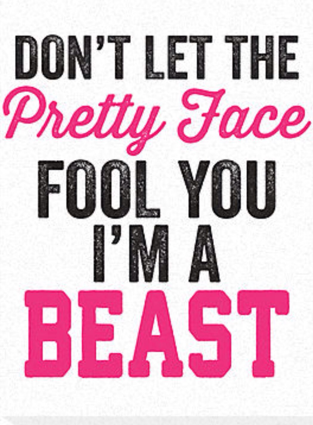 Taekwondo Quotes Pin♥ On Well Said Quotes Libra ❤ Cancer  Pinterest