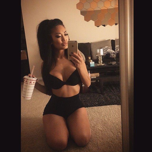 Cute latin girl like threesomes 1