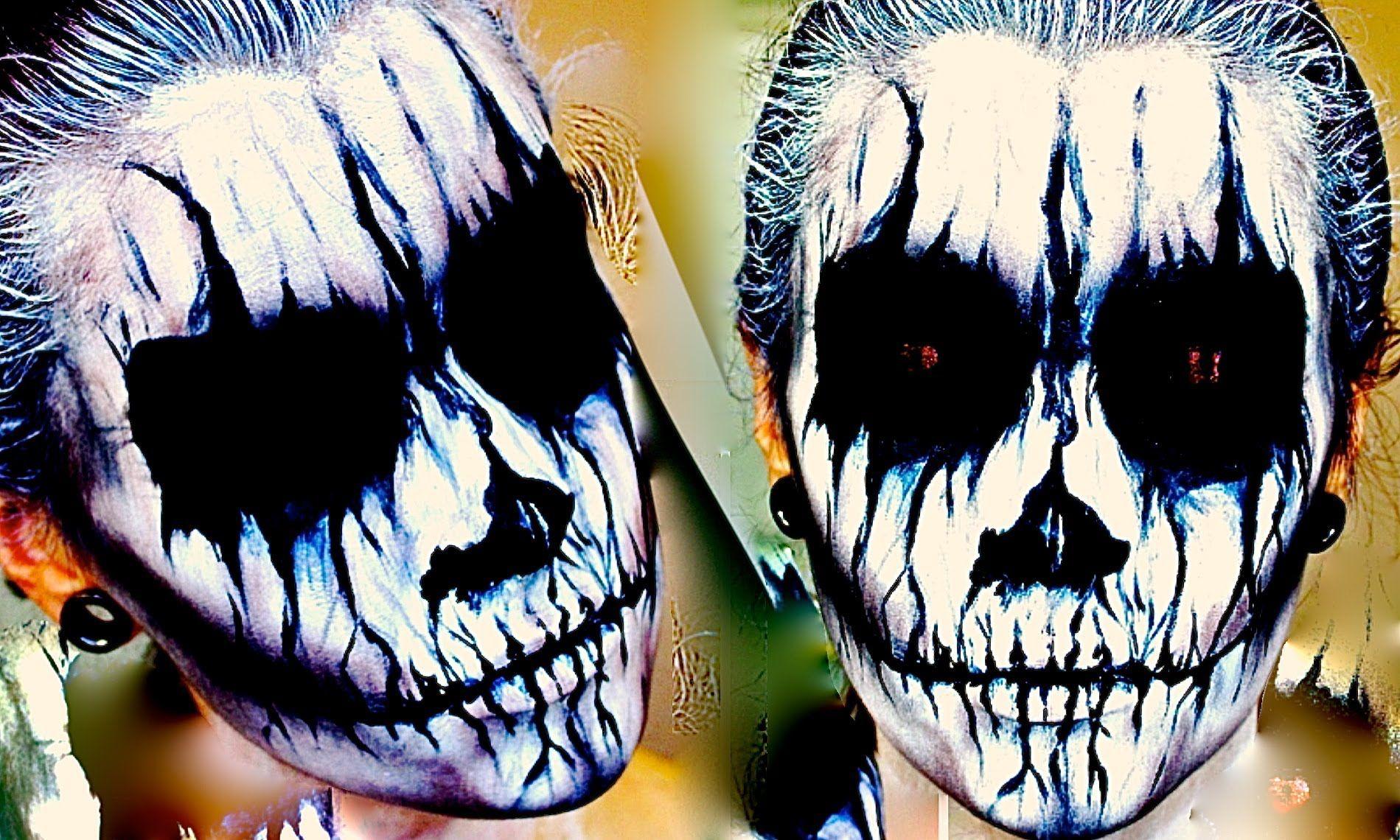 Image from http://i.ytimg.com/vi/6Pk7zJiAV_0/maxresdefault.jpg.