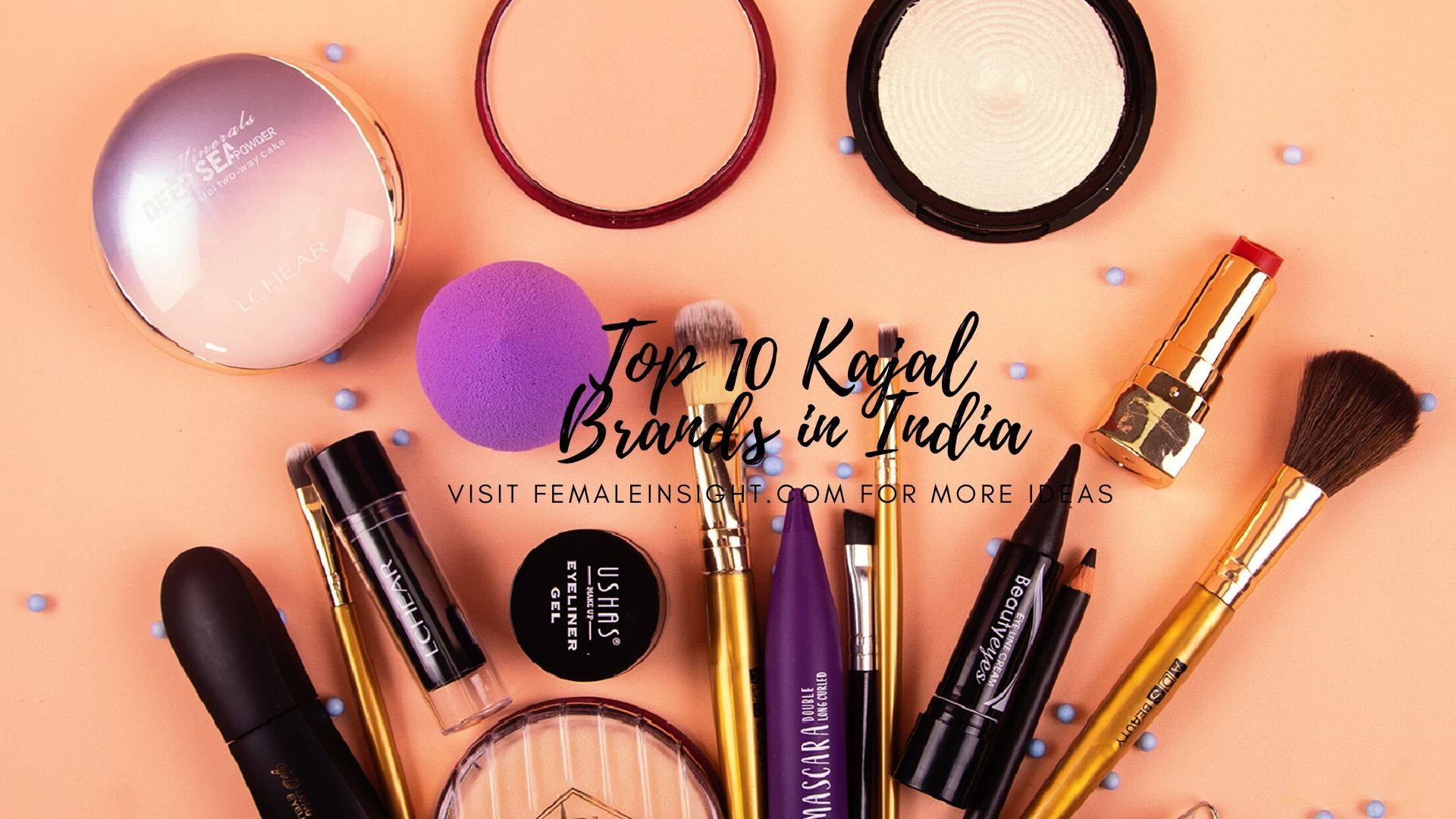 is mac cruelty free in india
