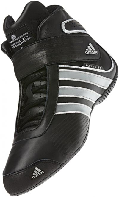 Adidas V Racer 2 0 Cheap Online